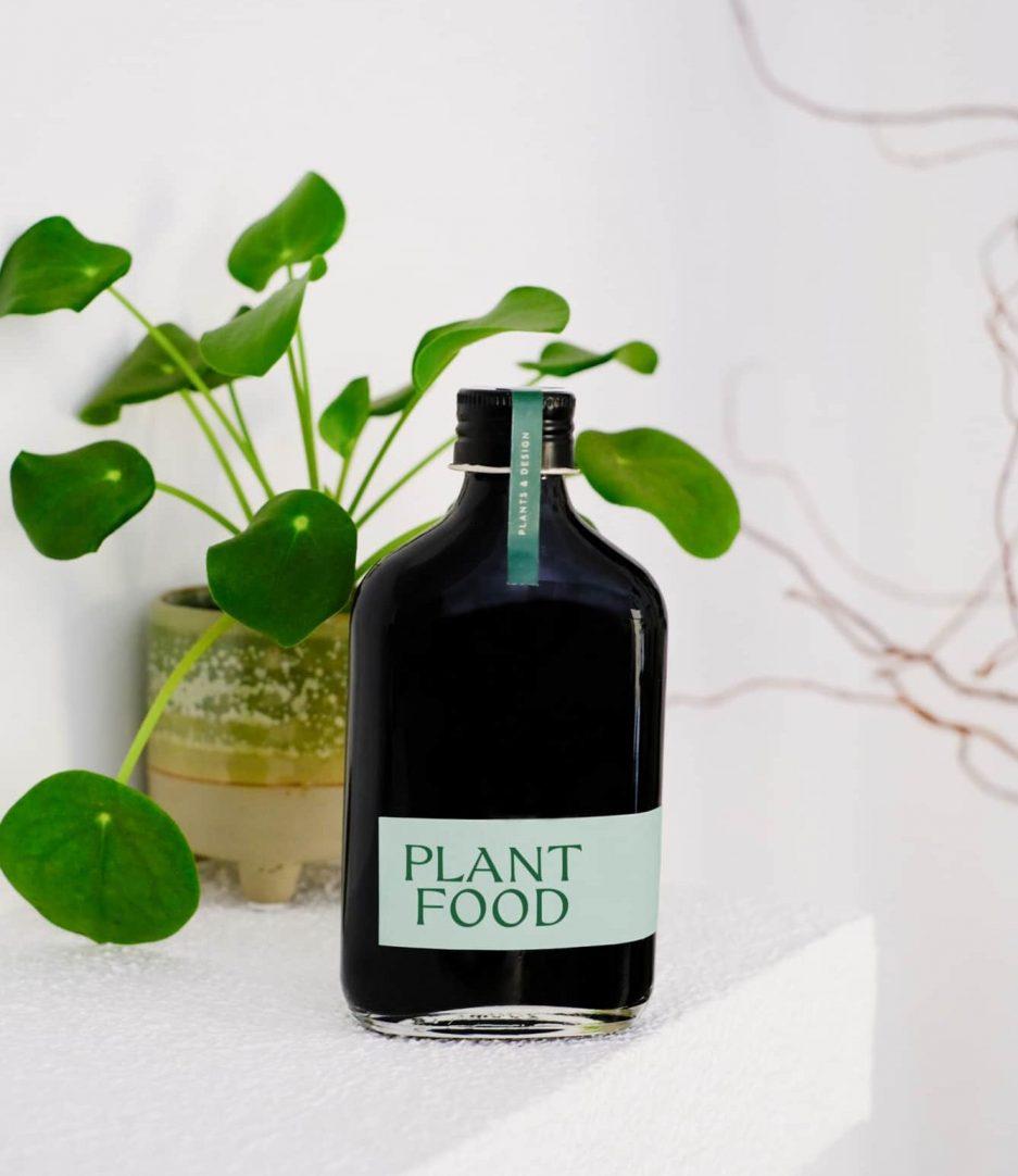 Hümik Asit Genel Kullanım Bitki Besini
